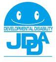 発達障害当事者協会